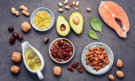 12 Top Vitamin E Benefits With Dosage & Side Effects