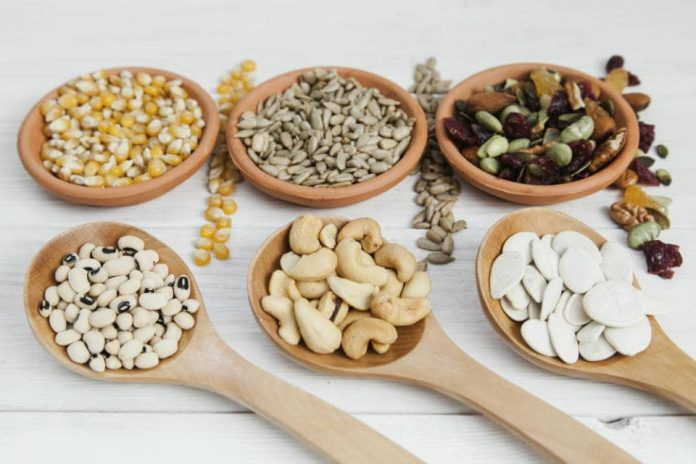 What is Zinc Good For