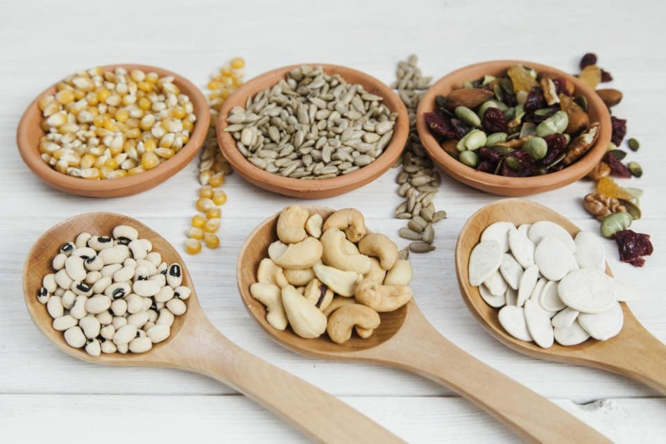 What is Zinc Good For? Why is It Must for Good Health?