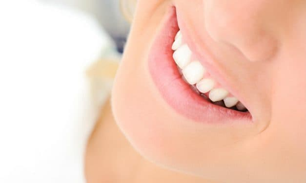 What is Tooth Enamel? Know About the Hardest Substance in Our Body