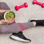 Pre-Workout Meal – What to Eat Before a Workout & When?