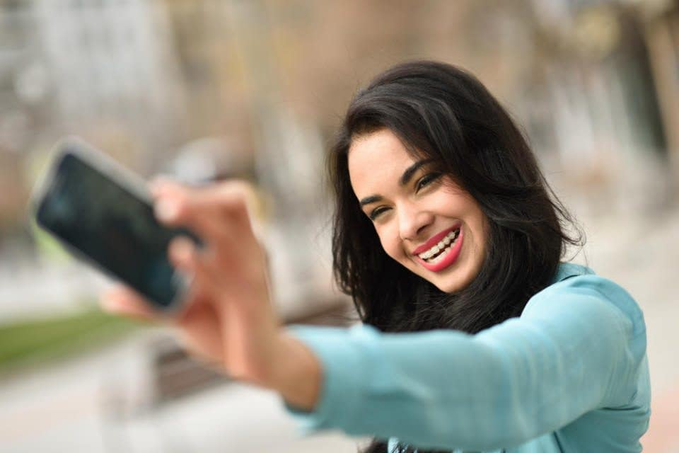 Factors Affecting Adult Braces Cost – How to Get Affordable Braces?