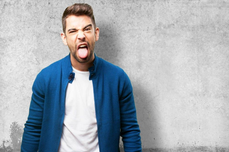 9 Best Remedies to Treat Burning Tongue