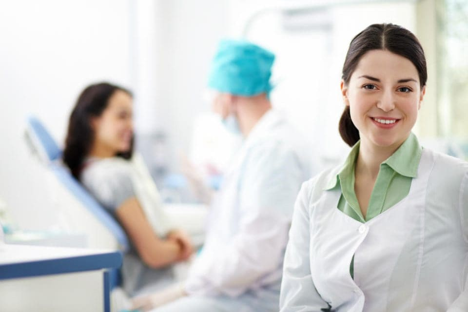 Dental Insurance for Braces – Know What to Look for & How to get One?
