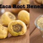 11 Maca Root Benefits on Health With Dosage & Precautions