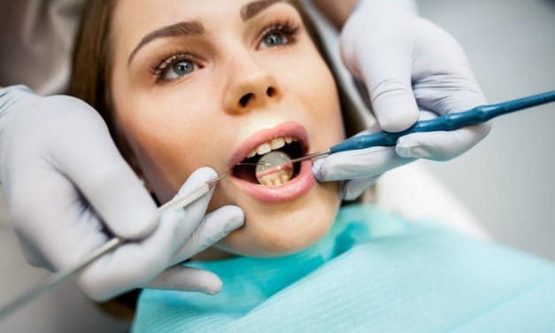 Rotten teeth – Signs & Symptoms, Cause, Treatment Modalities & Prevention