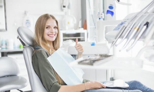 Teeth Bonding – Need, Types, Procedure, Pros & Cons