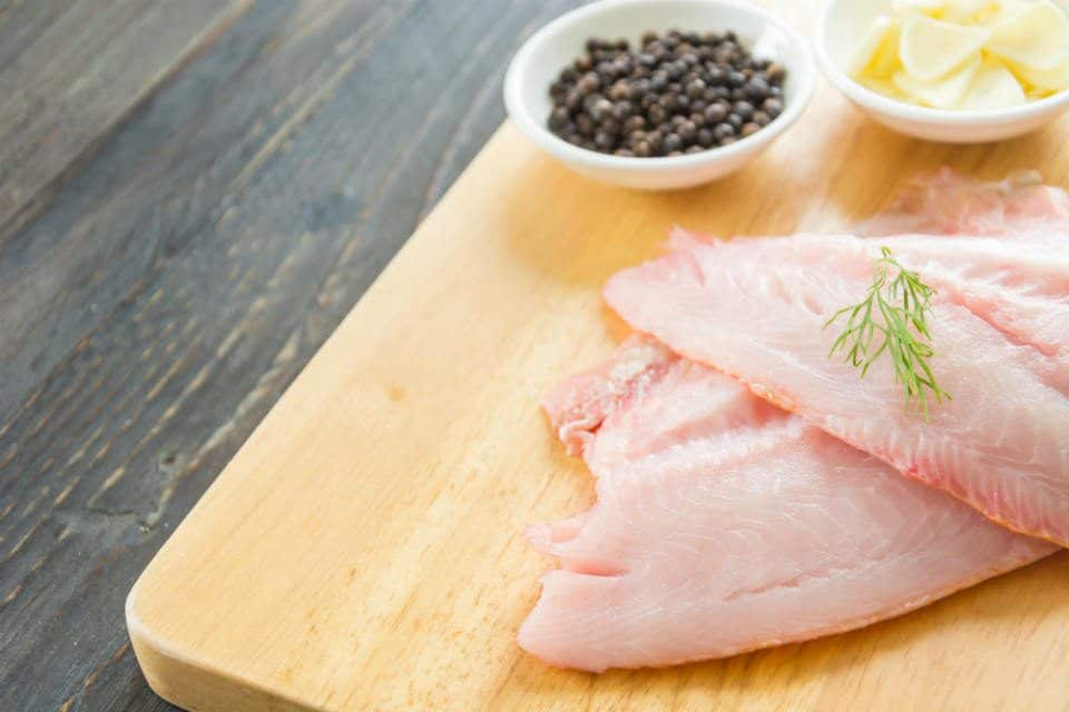 Tilapia Fish – Nutritional Facts, Benefits, & Health Risks