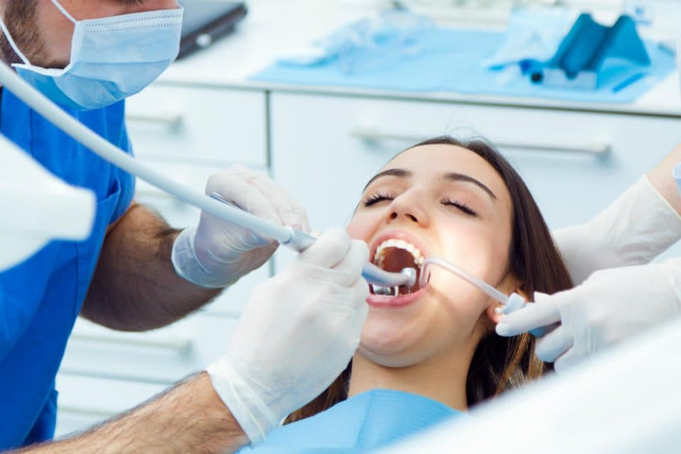 Tooth Pain After Filling – What to Expect from Dental Filling Procedure?