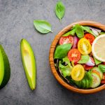 What is Vegan? – Types, Health Benefits & Drawbacks