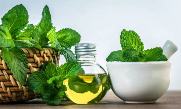Top 16 Benefits of Peppermint Oil on Your Health, Skin & Hair