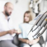 Dental Debridement – What is It & Why Your Dentist Suggests It?