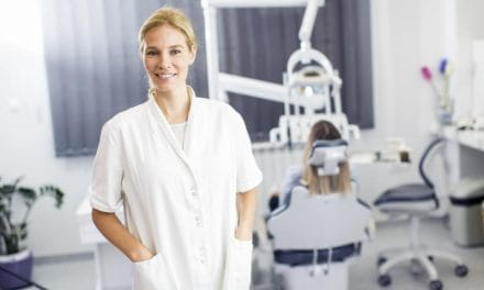 Gingivectomy – Everything About this Gum Surgery
