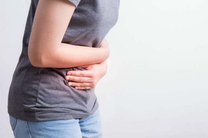 How Long Does Food Poisoning Last
