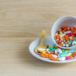 Magnesium Supplements – Is It Safe to Take This Supplement?