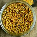 11 Top Health Benefits of Bee Pollen & Precautions