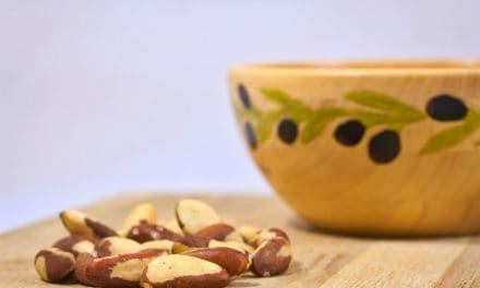 9 Top Brazil Nuts Benefits on Health with Potential Side Effects