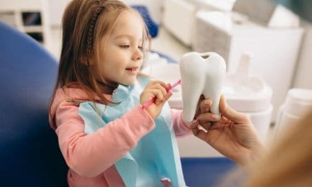 Dental Specialist – 9 Specialist Dentists for Specific Dental Treatments