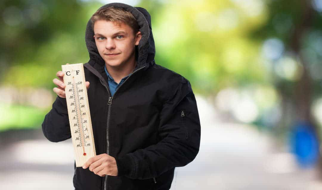 How to Convert Fahrenheit to Celsius? – With Conversion Formula and Exciting Facts