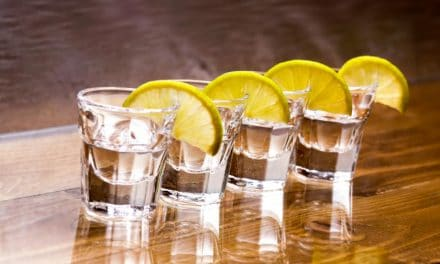 How Many Calories in Vodka? Nutrition, Carbs, and Health