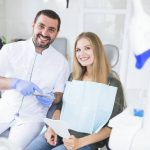 How Often Should You Get Your Teeth Cleaned?