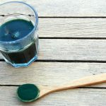 Top 12 Spirulina Benefits on Health, History, and Precautions