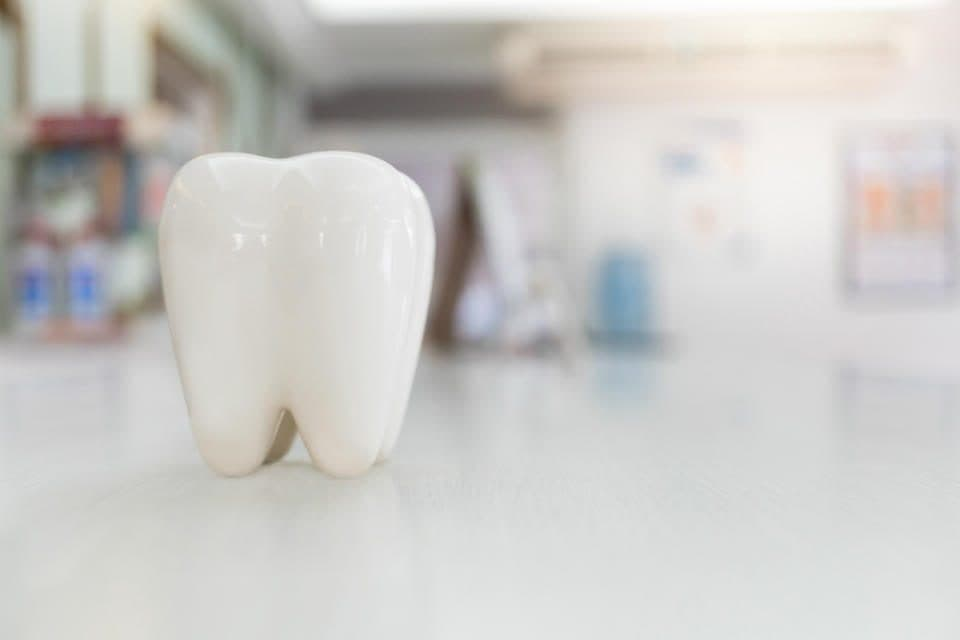 Types of Crowns – Not All Dental Crowns are Same