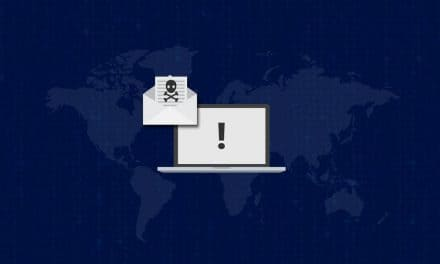 What is Ransomware and Why Ransomware Attacks are Threatening?