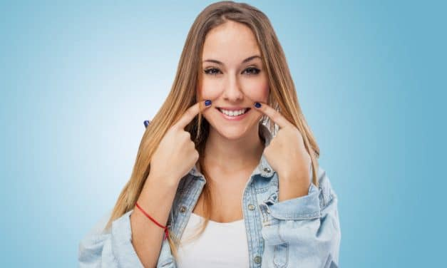 What are Clear Braces? Benefits and Effectiveness