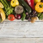 Does Alkaline Diet Work? Benefits and Disadvantages