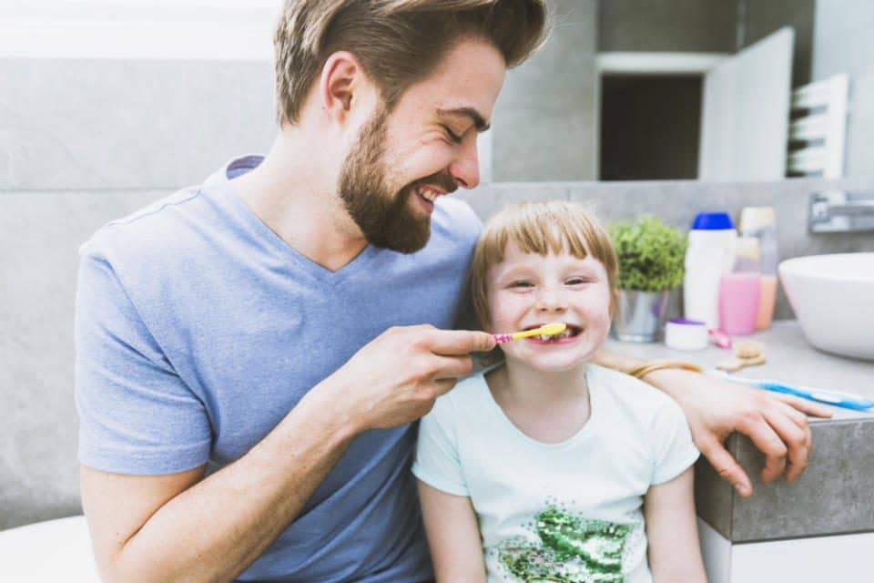 6 Key Differences Between Child and Adult Orthodontics