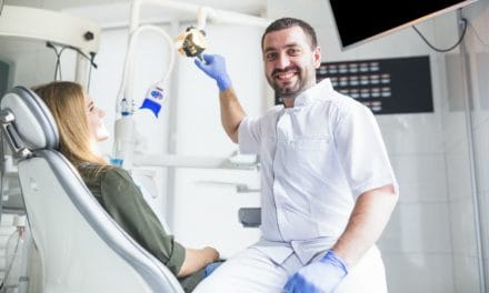 When Do You Need to Undergo Gum Surgery?