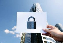 Learn What is Network Security
