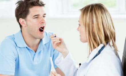 Salivary Gland Infection- Causes, Symptoms, Diagnosis and Treatment