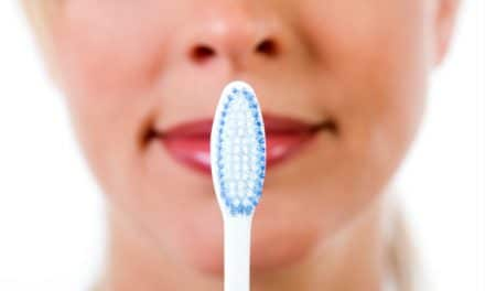 Selection of Toothbrush Bristles – Hard Toothbrush Vs. Soft Toothbrush