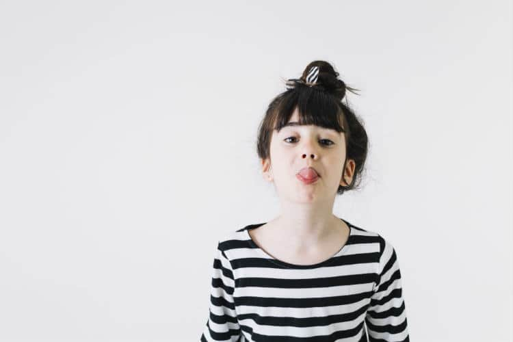 Yellow Tongue – Different Causes and Treatment