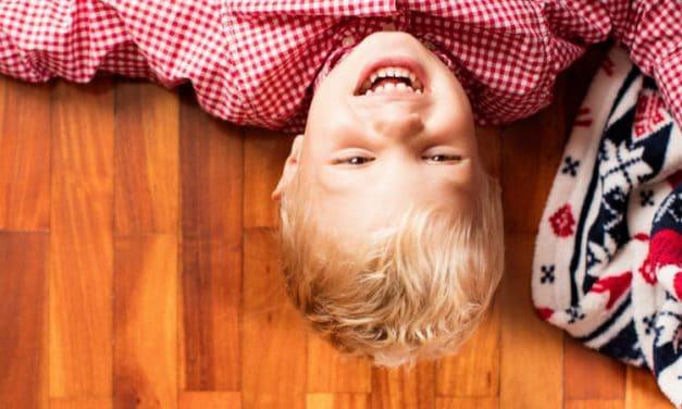 Baby Bottle Tooth Decay – Causes and Prevention