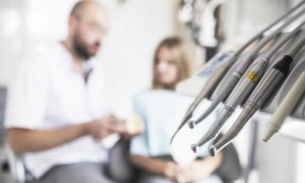 When Do You Need a Deep Dental Cleaning?
