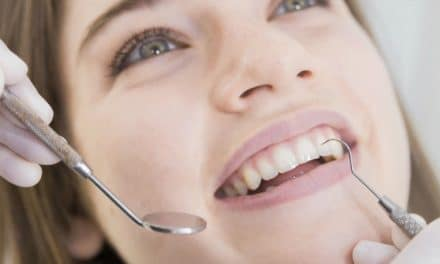 5 Alternatives to Root Canal Treatment