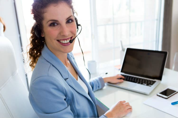 VOIP delay or the latency is the delay in receiving the voice over the internet between two callers. This leads to poor audio quality and user frustration.