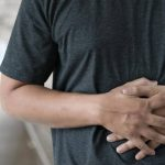 What is Gastritis? Causes, Symptoms, and Ways to Deal with It Naturally