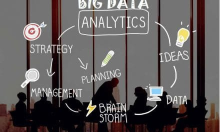 What is Big Data? A Master Document