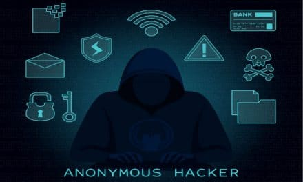 What is Hacking? White Hat & Black Hat Hackers