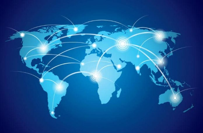 wide area network in hindi