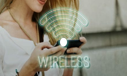 How to Turn Your Cell Phone into a Wifi Hotspot?