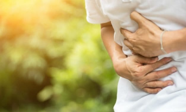 Everything You Need to Know About Flatulence