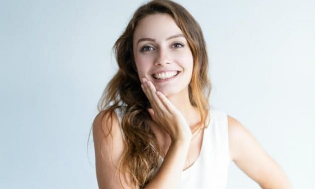 How to Prevent Cavities? 4 Easy and Effective Steps