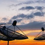 Satellite Internet – A Good Option for Rural Areas