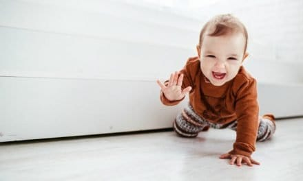When Do Babies Start Teething? Better to Be Prepared