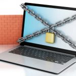 What is the Windows Firewall and How to Disable it?